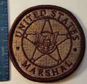 USMS037