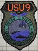 USMS054
