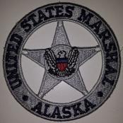 USMS056