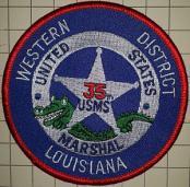 USMS066