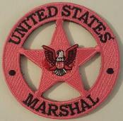 USMS106