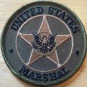 USMS116