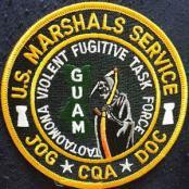 USMS119