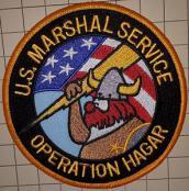 USMS137