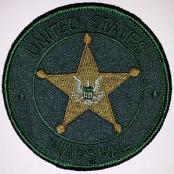 USMS158