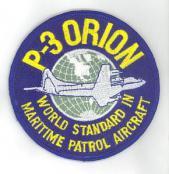 USN059