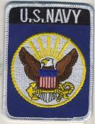 USN070