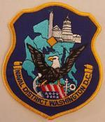 USN105