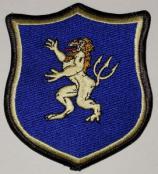 USN108