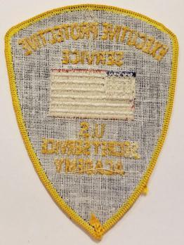 USSS029b