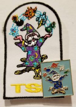 USSS062b