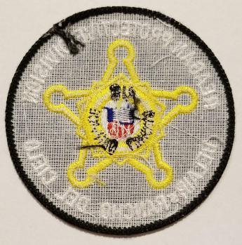 USSS077b