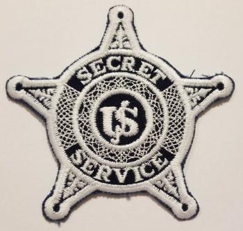 USSS145