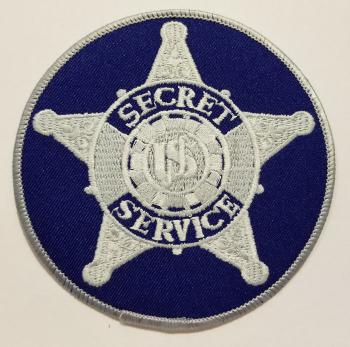 USSS147