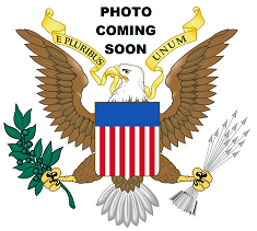 United_States_Photo_Coming_Soon