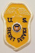 USSS012