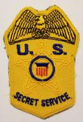 USSS014