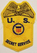 USSS015