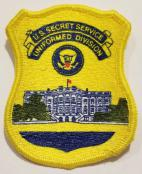USSS016