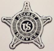 USSS025