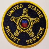 USSS026