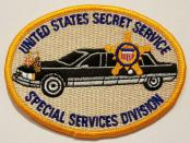 USSS051