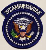 USSS053