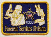 USSS070