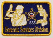 USSS071