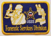 USSS072