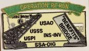 USSS075