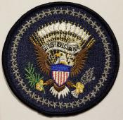 USSS116