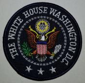 USSS121