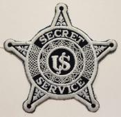 USSS146