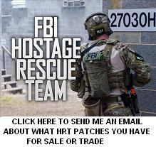 fbi_hostage_rescue_team.jpg